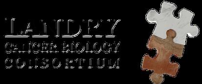 Landry Cancer Biology Consortium